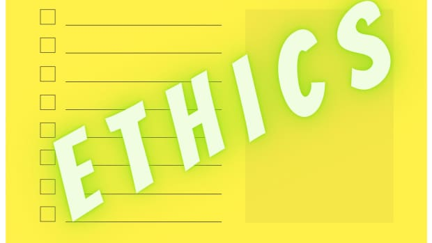 what-do-you-mean-by-ethics