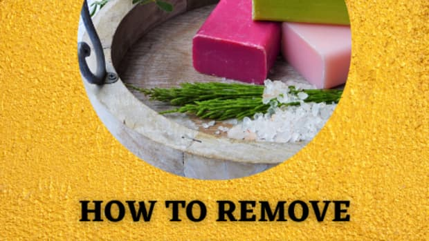 how-to-remove-blackheads-at-home-causes-and-prevention
