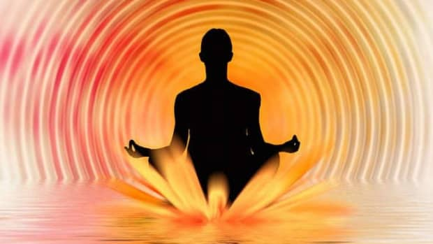 the-essence-of-self-realization