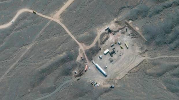 the-sabotage-at-irans-natanz-nuclear-facility