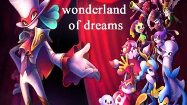 in-the-wonderland-of-dreams