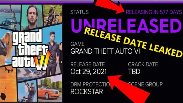 gta-six-release-date-shocking