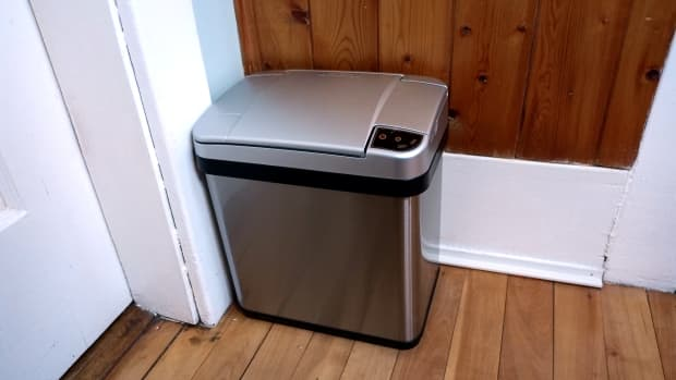 review-of-the-itouchless-25-gallon-sensor-garbage-can