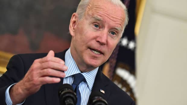 bidens-first-4-months-a-prodrome-of-debacle