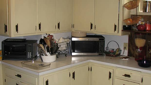 choosing-cabinet-hardware-for-your-kitchen
