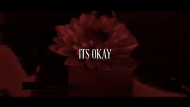 it-is-okay-not-to-be-okay