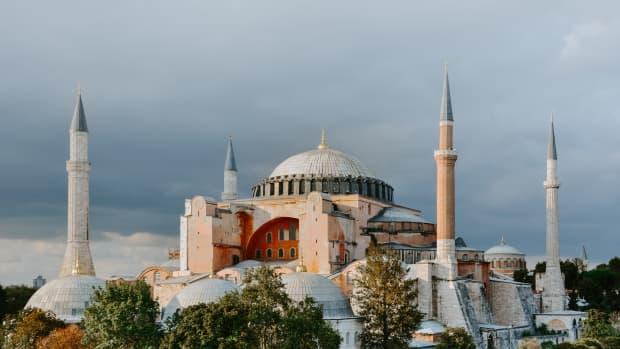 40-ancient-turkish-proverbs-to-understand-todays-world