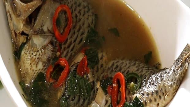 warm-comforting-nigerian-fish-pepper-soup