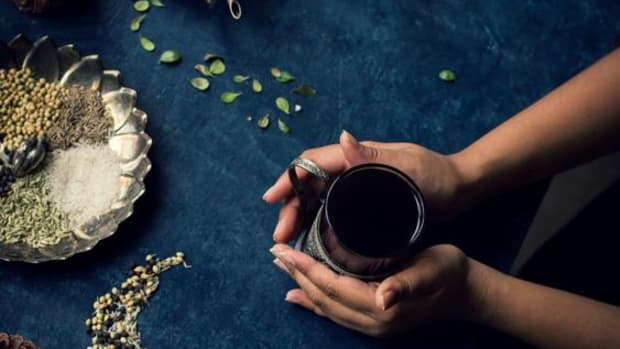 significance-of-ayurveda-in-mans-life