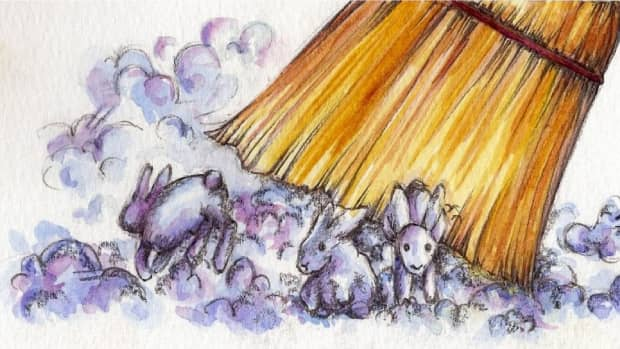 what-a-friend-we-have-in-dust-bunnies