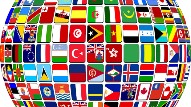 honorary-consulates-the-new-emerging-channels-for-diplomatic-relations