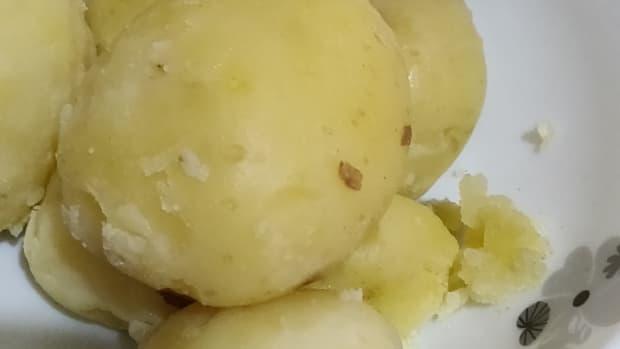 vada-pao-indian-snacks
