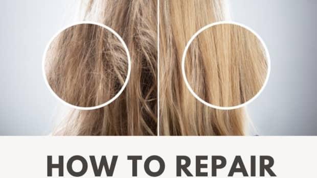 save-damaged-hair