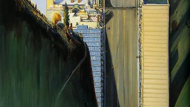 20-greatest-paintings-of-modern-art