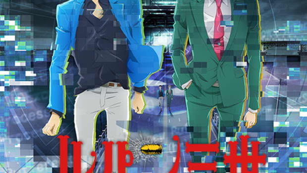 anime-review-lupin-the-third-part-v-2018