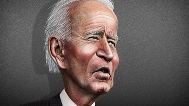 bidens-minimum-book-tax-credit-what-you-need-to-know