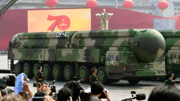 china-threatens-australia-with-missiles