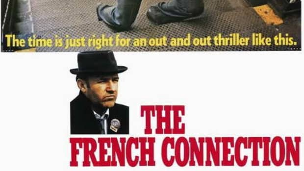 the-french-connection-1971-review