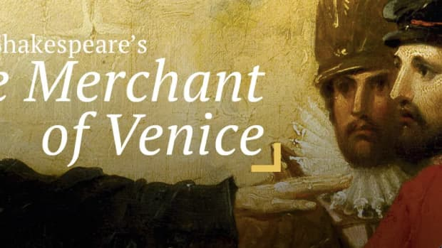 venetian-obsession-with-shylock-merchant-of-venice-and-anti-semitism