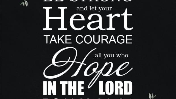 gods-grace-and-faith