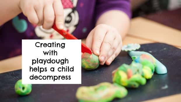 0-ways-to-help-a-preschooler-manage-stress-during-the-coronavirus-pandemic