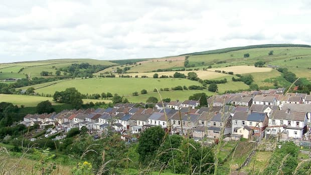 how-green-was-my-valley-a-memorable-novel-set-in-wales