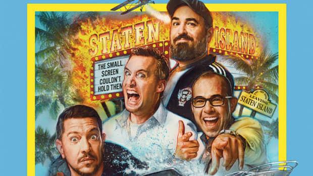 vault-movie-review-impractical-jokers-the-movie
