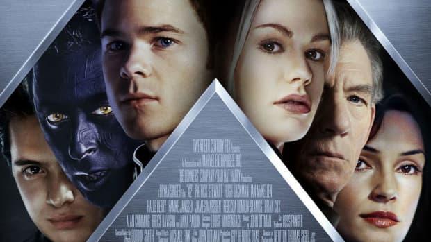 vault-movie-review-x2-x-men-united