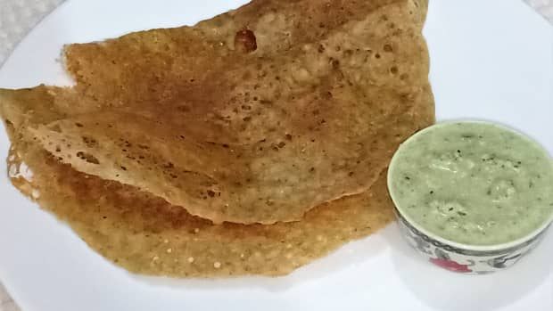 instant-oats-dosa-recipe-without-fermentation