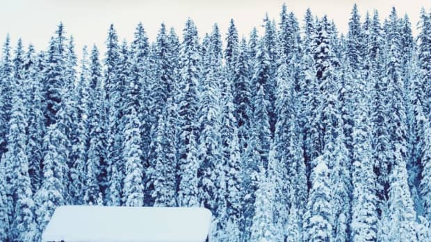 winter-power-outage-a-few-tips