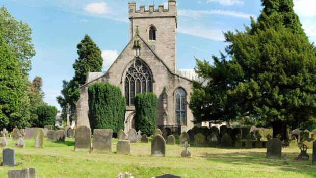 buried-alive-another-staffordshire-mystery