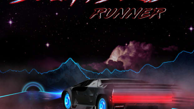 synth-album-review-runner-by-dream-droid