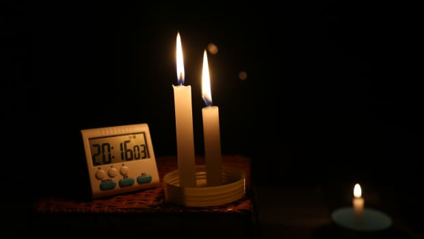 things-to-have-in-a-power-outage