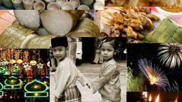 how-muslims-in-malaysia-celebrate-hari-raya-aidilfitrieid-al-fitr