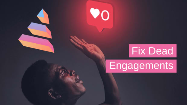 fix-dead-engagement-rate-on-instagram