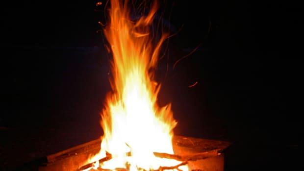 a-campfire-tale