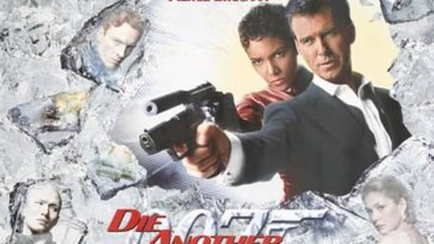 die-another-day-the-bond-before-the-reboot