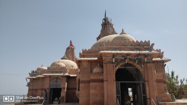 koteshwar-shiva-of-gujarat-india-the-divine-consort-of-goddess-hinglaj-mata-of-pakistan