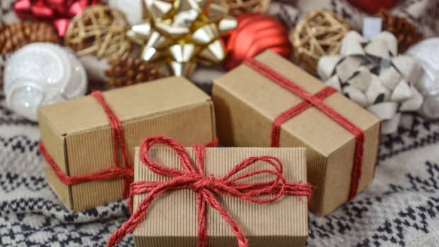 christmas-gifts-for-business-travellers