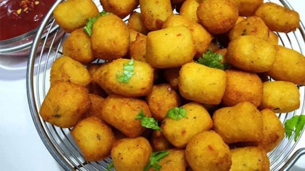 super-crispy-potato-popcorn-recipe