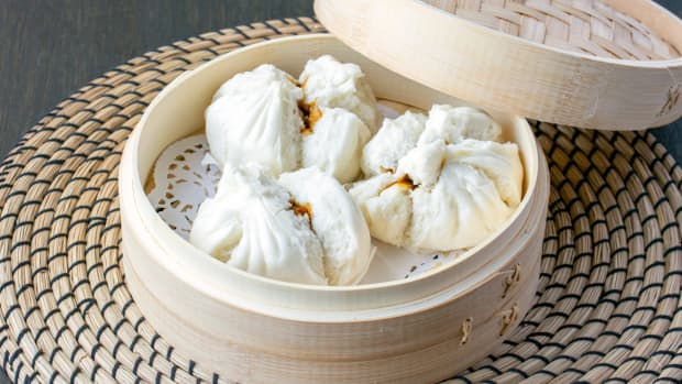 10-chinese-foods-that-you-must-try-third-edition