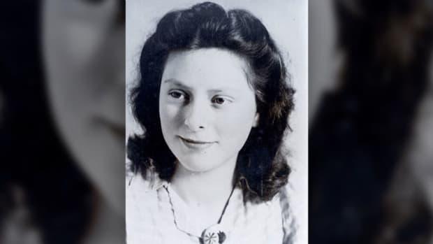the-tale-of-freddie-oversteegen-teenage-nazi-killer
