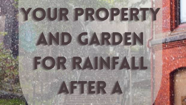 cape-town-water-crisis-tips-on-how-to-prepare-your-property-and-garden-for-rainfall-after-drought