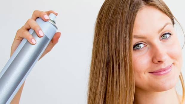 the-3-best-dry-shampoos-for-fine-thin-hair