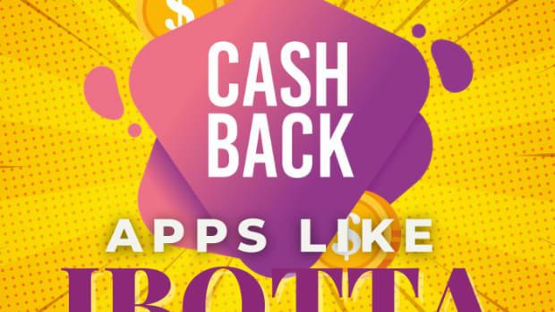 apps-like-ibotta