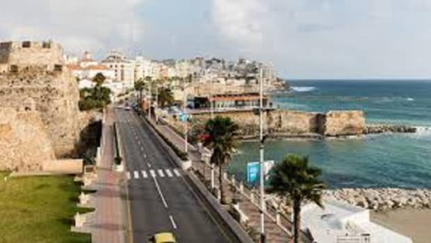 brief-history-of-ceuta-and-melilla-autonomous-cities-of-spain