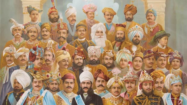 5-greatest-unsung-kings-and-queens-of-india
