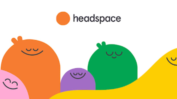 should-you-consider-getting-a-headspace-subscription
