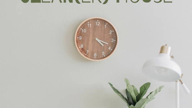 clean-your-house-in-five-minutes-how-to-keep-your-home-organized-in-small-chunks-of-time