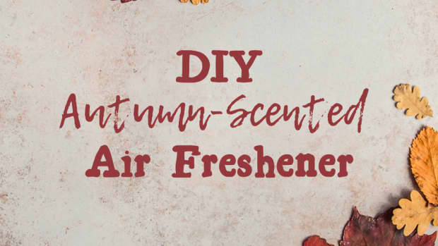 homemade-autumn-air-freshener